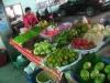 thumbs fruits in thailand 59 Фрукты Таиланда