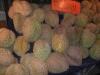 thumbs fruits in thailand 61 Фрукты Таиланда