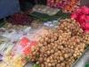 thumbs fruits in thailand 62 Фрукты Таиланда