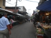 thumbs fruits in thailand 63 Фрукты Таиланда