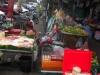 thumbs fruits in thailand 64 Фрукты Таиланда