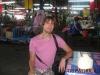 thumbs fruits in thailand 66 Фрукты Таиланда