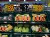 thumbs fruits in thailand 71 Фрукты Таиланда