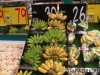 thumbs fruits in thailand 74 Фрукты Таиланда