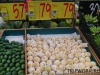 thumbs fruits in thailand 75 Фрукты Таиланда