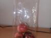thumbs fruits in thailand 80 Фрукты Таиланда