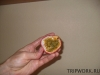 thumbs fruits in thailand 82 Фрукты Таиланда