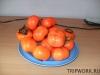 thumbs fruits in thailand 85 Фрукты Таиланда