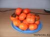 thumbs fruits in thailand 86 Фрукты Таиланда