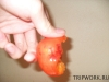 thumbs fruits in thailand 87 Фрукты Таиланда