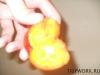 thumbs fruits in thailand 88 Фрукты Таиланда