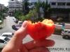 thumbs fruits in thailand 90 Фрукты Таиланда