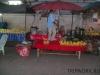 thumbs fruits in thailand 91 Фрукты Таиланда