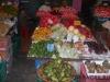 thumbs fruits in thailand 96 Фрукты Таиланда