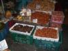 thumbs fruits in thailand 97 Фрукты Таиланда
