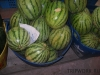 thumbs fruits in thailand 98 Фрукты Таиланда