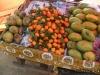 thumbs fruits in laos 1 Фрукты Лаоса (Вьетьян)