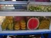 thumbs fruits in laos 10 Фрукты Лаоса (Вьетьян)