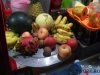 thumbs fruits in laos 11 Фрукты Лаоса (Вьетьян)