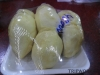 thumbs fruits in laos 7 Фрукты Лаоса (Вьетьян)