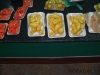 thumbs fruits in laos 8 Фрукты Лаоса (Вьетьян)
