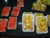 thumbs fruits in laos 9 Фрукты Лаоса (Вьетьян)