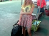 thumbs go to chiangmai 1 Едем в северную столицу Таиланда –  Чиангмай