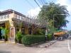 thumbs go to chiangmai 10 Едем в северную столицу Таиланда –  Чиангмай