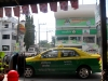 thumbs go to chiangmai 11 Едем в северную столицу Таиланда –  Чиангмай