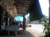 thumbs go to chiangmai 12 Едем в северную столицу Таиланда –  Чиангмай