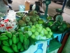 thumbs go to chiangmai 2 Едем в северную столицу Таиланда –  Чиангмай