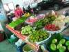 thumbs go to chiangmai 3 Едем в северную столицу Таиланда –  Чиангмай