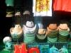 thumbs go to chiangmai 4 Едем в северную столицу Таиланда –  Чиангмай