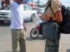 thumbs go to chiangmai 5 Едем в северную столицу Таиланда –  Чиангмай