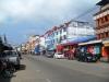 thumbs go to chiangmai 6 Едем в северную столицу Таиланда –  Чиангмай