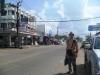 thumbs go to chiangmai 7 Едем в северную столицу Таиланда –  Чиангмай