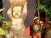 thumbs go to chiangmai 8 Едем в северную столицу Таиланда –  Чиангмай