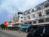 thumbs go to chiangmai 9 Едем в северную столицу Таиланда –  Чиангмай