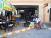 thumbs go to chiangmai 17 Едем в северную столицу Таиланда –  Чиангмай