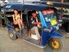 thumbs go to chiangmai 19 Едем в северную столицу Таиланда –  Чиангмай