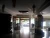thumbs go to chiangmai 22 Едем в северную столицу Таиланда –  Чиангмай