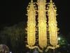 thumbs go to chiangrai 15 Приехали в Чианг Рай