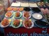thumbs go to chiangrai 5 Приехали в Чианг Рай