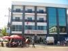 thumbs go to laos 14 Едем в Лаос за тайской визой