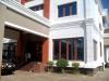 thumbs go to laos 15 Едем в Лаос за тайской визой