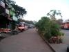 thumbs go to laos 2 Едем в Лаос за тайской визой