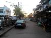 thumbs go to laos 3 Едем в Лаос за тайской визой