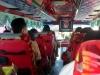 thumbs go to laos 8 Едем в Лаос за тайской визой