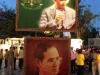thumbs happy birthday king of thailand 18 В Таиланде отметили день рождения короля