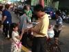 thumbs happy birthday king of thailand 2 В Таиланде отметили день рождения короля